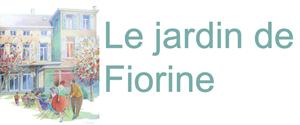 LE JARDIN DE FIORINE